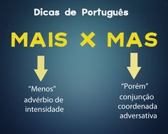 Build Your Brazilian Portuguese Vocabulary How To Speak Portuguese, Learn Brazilian Portuguese, Portuguese Lessons, Portuguese Language, Common Quotes, Learn A New Language, Good Books, Improve Yourself, Knowledge