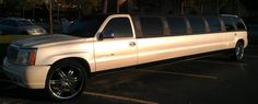 Houston Limousine, Vehicles, Car, Wedding, Valentines Day Weddings, Automobile, Weddings, Autos, Marriage