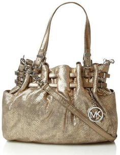 mk style Cheap Michael Kors Bags Outlet Online, Visit our site and choose suitable one for yourself. Michael Kors Bags Outlet, Cheap Michael Kors, Michael Kors Selma, Michael Kors Shoulder Bag, Handbags Michael Kors, Moss Fashion, Mk Handbags, Replica Handbags, Milan Fashion