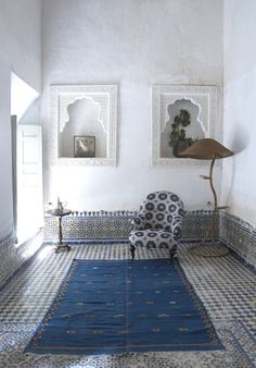 great tiles