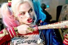 Our 5 favourite female superheroes of all time | NC Magazine // #superheroes #xmen #suicidesquad