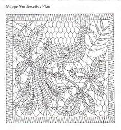 Figuras - Mary Moya - Álbumes web de Picasa
