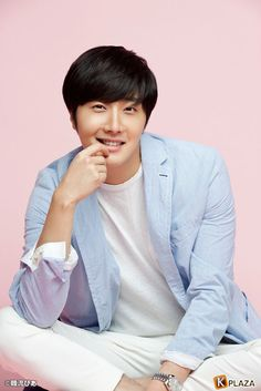 Jung Il Woo, Ahn Jae Hyun, Lee Jong Suk, Asian Actors, Korean Actors, Dramas, Cinderella And Four Knights, Thriller Film, Japanese Men