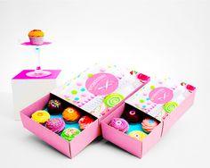 Branding_CakeStore_03