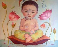 Yatna Yoga: Luz, poder e sabedoria