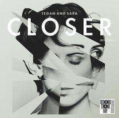 Tegan & Sara - Closer Record Store Day 2013