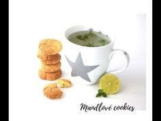Muesli, Paleo, Cookies, Tableware, Youtube, Crack Crackers, Dinnerware, Granola, Biscuits