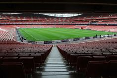 LONDON, ENGLAND - OCTOBER 22: A general view of Emirates before the match on October 22, 2013 in London, England. (Photo by Stuart MacFarlane/Arsenal FC via Getty Images) *** Local Caption *** Emirates Stadium   The planet most comprehensive on-line casino. - http://www.playdoit.com/