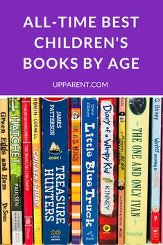 Best Children Books, Books For Boys, Childrens Books, Kids Reading, Teaching Reading, Summer Reading Lists, Learning, Book Suggestions, Book Recommendations