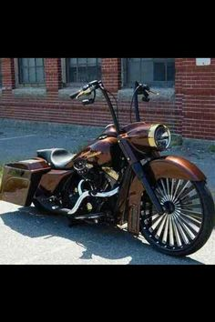 Road king                                                                                                                                                                                 More