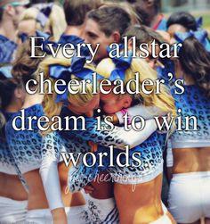 The Cheer Society Cheerleading Memes, Cheer Stunts, Cheer Dance, Competitive Cheerleading, Cheerleading Outfits, All Star Cheer, Cheer Mom, Cheerleading Flexibility, Cheer Athletics Cheetahs