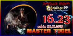 Master prediksi raja togel sgp sabtu 20 januari 2018 #mami4d #rajatogel #rajatogel99 #agentogel #togelonline2018 #togel99 #mastertogel #situstogel2018