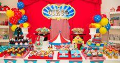personalizze festas decoração personalizada batizado chá de bebê festa infantil infantis rio de janeiro mickey festa monnie