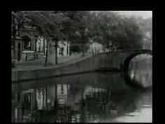 Bas Jan Ader Fall II http://www.youtube.com/watch?v=NRHba4IAdsI