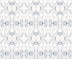 Abstract Wallpaper & Grasscloth Fabrics Richmond VA | Lindsay Cowles | 43014 Blue.png