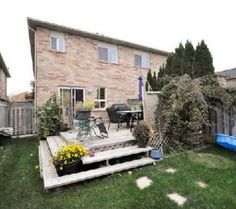 Edit Real Estate Brampton / 4 beds 3 baths 2 Storey Semi Detached | Listed Items Free Local Classified Ads for Toronto/GTA - Find Jobs, Cars, Personals, Blogs, Real Estate, Events and more!