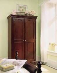 Stanley Young America   Madison 2 Door Armoire. Madison FurnitureArmoires Closets