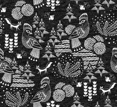 Verson puoti: Sielulintu (soulbird) jersey