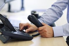 PBX phone systems don't require much upkeep after installation, but as with all technology, you may occasionally need to troubleshoot the system to resolve minor issues. Sip Trunking, Hosted Voip, Voip Solutions, Unified Communications, Cold Calling, Phone Service, Cloud Based, Cloud Computing, Sales And Marketing