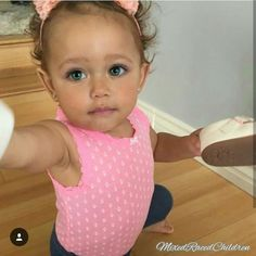 names hispanic – trendsname Pretty Kids, Pretty Baby, Cute Kids, Cute Babies, Baby Kids, Baby Baby, Beautiful Children, Beautiful Babies, Mix Baby Girl