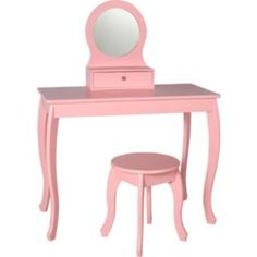 15 Best Homebase Argos Fit For A Princess Images In 2013