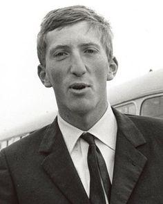 Jochen Rindt profile on SnapLap