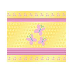 Awesome 'My+little+Pony+-+Fluttershy+Cutie+Mark+V4' design on TeePublic!