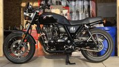 """""""One of the best upgrades I've purchased for my Along with an attractive appearance, it makes this bike substantially more comfortable at highway speed."""" - William C. Honda Cb1100, Good Things, Bike, Bicycle, Cruiser Bicycle, Bicycles"""