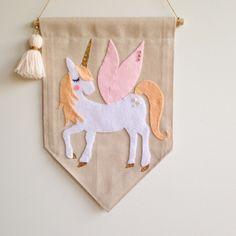 Image of Unicorn - PRE ORDER