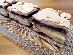 Tiramisu, Ethnic Recipes, Vanilla Cake, Food, Cheesecake, Essen, Cheesecakes, Meals, Tiramisu Cake