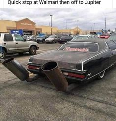 Shopping for rocket fuel : peopleofwalmart Only In America, People Of Walmart, Funny Pictures, February 14, Shopping, Motorcycles, Internet, Community, Cars