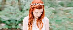 21 Half Up Half Down Bridesmaid Hairstyles