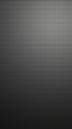 iPhone 5 Wallpapers: Steel Patterns iPhone 5 Wallpaper Steel Pattern 01 – iPhone 5 Wallpapers, iPhone 5 Backgrounds, iPhone 5 Themes