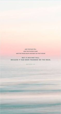 Iphone wallpaper quotes bible inspiration christ 48 Ideas for 2019 Bible Verses Quotes, Bible Scriptures, Faith Quotes, Scripture Cards, Lds Quotes, Prayer Quotes, Religious Quotes, Jesus Quotes, Bible Verse Wallpaper Iphone
