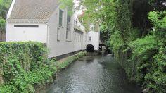 Maastricht, Netherlands Netherlands, Amsterdam, Europe, Water, The Nederlands, Gripe Water, The Netherlands, Holland, Aqua