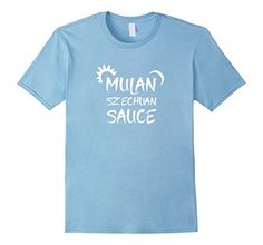 Men's Official Szechuan Sauce T-Shirt 3XL Baby Blue Funny... https://www.amazon.com/dp/B06XZWM2S7/ref=cm_sw_r_pi_dp_x_U0l7ybGS730F4