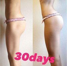 ヒップアップの見本 Fitness Diet, Yoga Fitness, Health Fitness, Body Love, Perfect Body, Modelos Fitness, Diets For Women, Body Motivation, Body Inspiration