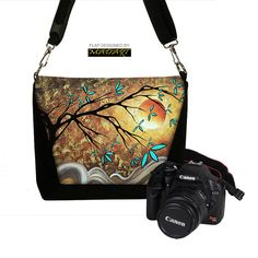 Beautiful Camera Case  ALL RIGHTS RESERVED, COPYRIGHT PROTECTED