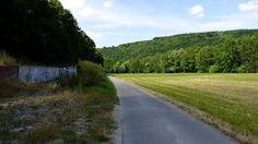 Tauberwiesen