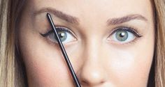 How to get the best shape for your eyebrows Eyebrows are unquestionably one of the most important features on your face, not only serving to frame your eyes and draw attention to them, but they are also a form of expression and can work towards showing exactly how you are feeling. Not everyone is born …