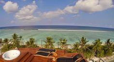 Airport Beach Hotel http://maldivesholidaytour.blogspot.com/2014/12/airport-beach-hotel.html