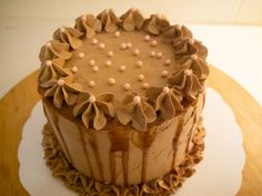 Toffee, Baking, Desserts, Cakes, Food, Sticky Toffee, Tailgate Desserts, Candy, Deserts