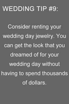 Get Started Planning Your Perfect Wedding Day Wedding Goals, Wedding Advice, Plan Your Wedding, Wedding Events, Wedding Ceremony, Destination Wedding, Wedding Ideas, Wedding Stuff, Wedding Inspiration