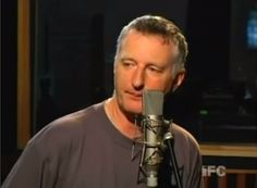 """Billy Bragg – """"Waiting For The Great Leap Forwards"""" » Letters"""