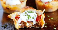 Make Your Life Easier on Game Day With These Ingenious Muffin-Tin Recipes - http://food.moodious.com/make-your-life-easier-on-game-day-with-these-ingenious-muffin-tin-recipes/