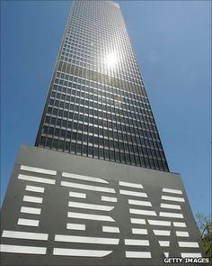 Exam Name IBM Tivoli Composite Application Manager for Application Diagnostics V7.1 Implementation Exam Code C2010-568 http://www.examarea.com/C2010-568-exams.html