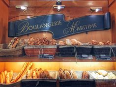 Nice Dairy, France, Cheese, Nice, Food, Bakery Business, Essen, Meals, Nice France
