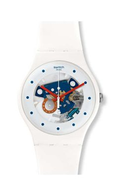 ... you are currently viewing the Swatch Men s selection where you will  find  The Chono Black Collection f0173e57608