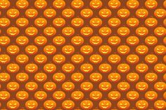 My Halloween Love Chainmail Patterns, Tatting Patterns, Doily Patterns, Fabric Patterns, Halloween Patterns, Costume Patterns, Crochet Dreamcatcher Pattern, Web Design Programs, Knitted Cape Pattern