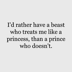 Looking for the best love quotes for him? Take a look at these 20 romantic love quotes for him to express how deep and passionate your feelings are. Love Quotes For Him Boyfriend, Love Quotes For Him Funny, Bad Quotes, Famous Love Quotes, True Quotes, Sarcasm Quotes, Perfect Boyfriend, Qoutes, Most Beautiful Love Quotes